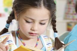 Værktøj: Får jeres børn et solidt sprogligt fundament?