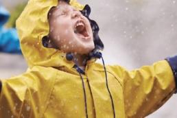 Børns trivsel - Sådan arbejder du med tidlig opsporing af trivsel.
